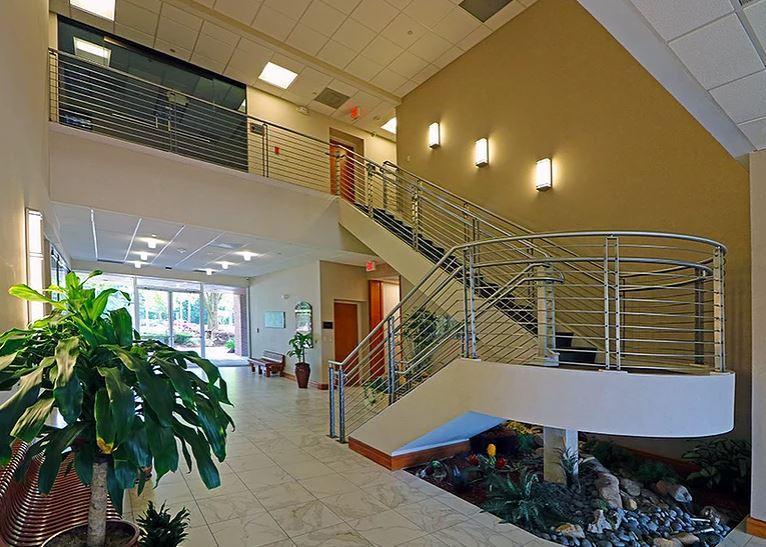 8665 Baypine Road Jacksonville, FL 32256 - alt image 7