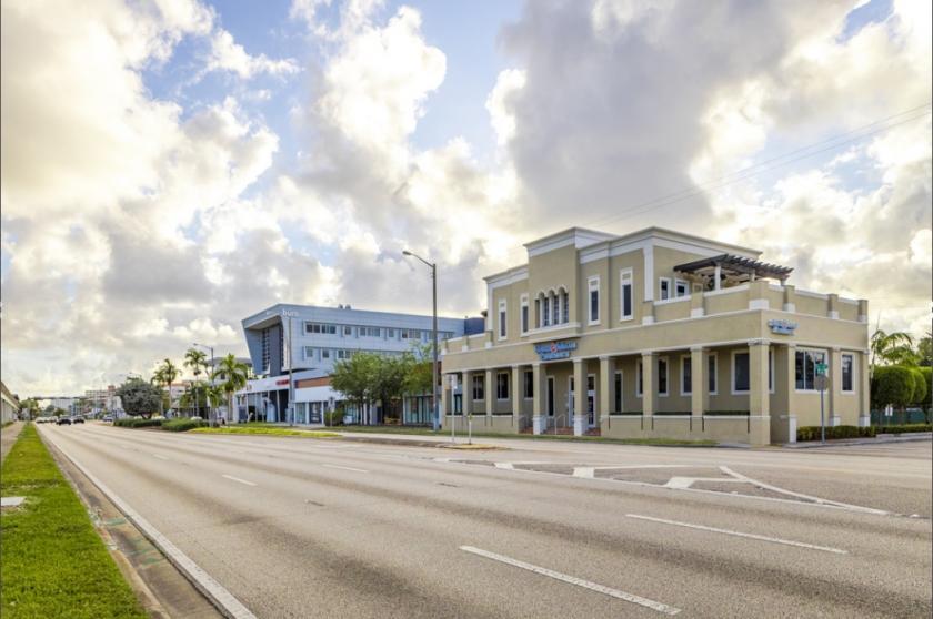 6050 South Dixie Highway Miami, FL 33143 - alt image 4
