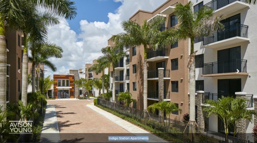 1300 West Hillsboro Boulevard Deerfield Beach, FL 33442 - alt image 3