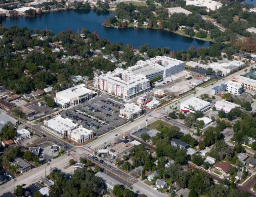 1632 North Mills Avenue Orlando, FL 32803 - alt image 2