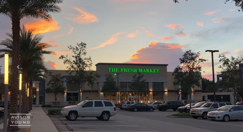 1632 North Mills Avenue Orlando, FL 32803 - main image