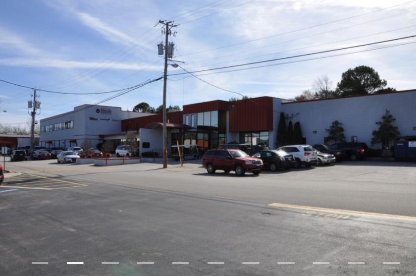 7110 Regal Lane Knoxville, TN 37918 - alt image 4