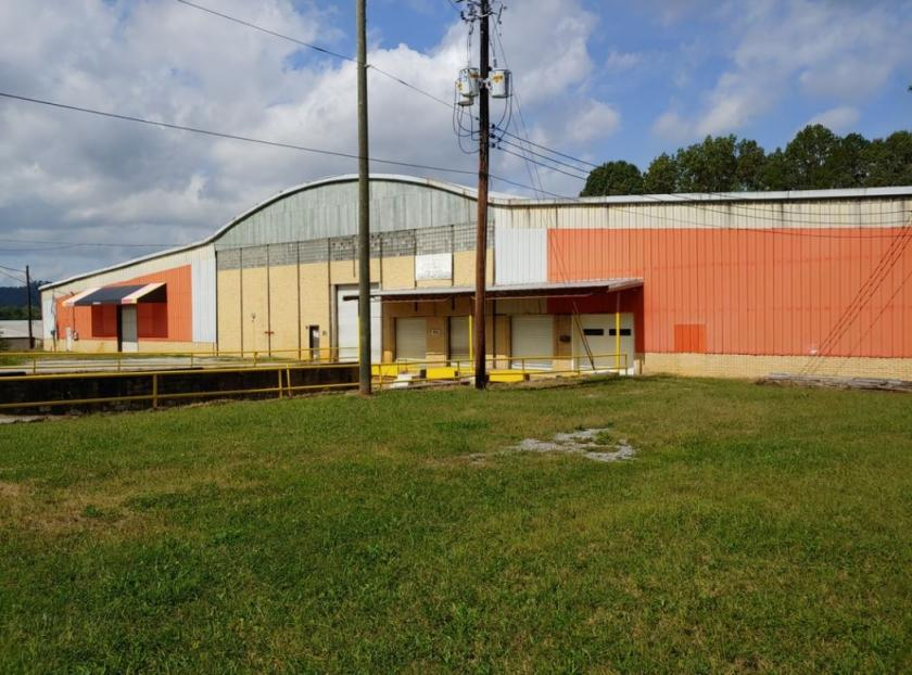 8810 Valgro Road Knoxville, TN 37920 - main image