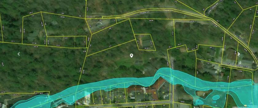 137 Spruce Lane Gatlinburg, TN 37738 - alt image 2