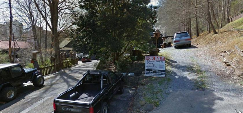 137 Spruce Lane Gatlinburg, TN 37738 - alt image 3