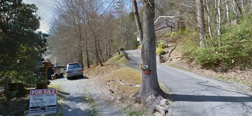 137 Spruce Lane Gatlinburg, TN 37738 - alt image 4