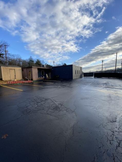 1505 Hollywood Road Knoxville, TN 37909 - alt image 3