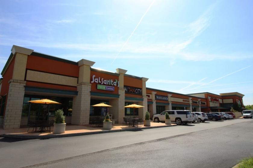 10913 Parkside Drive Knoxville, TN 37934 - alt image 2