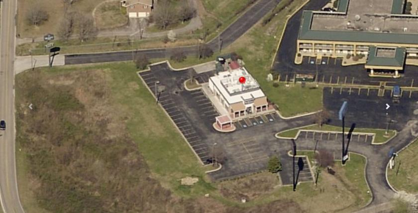 750 Brakebill Road Knoxville, TN 37924 - alt image 4