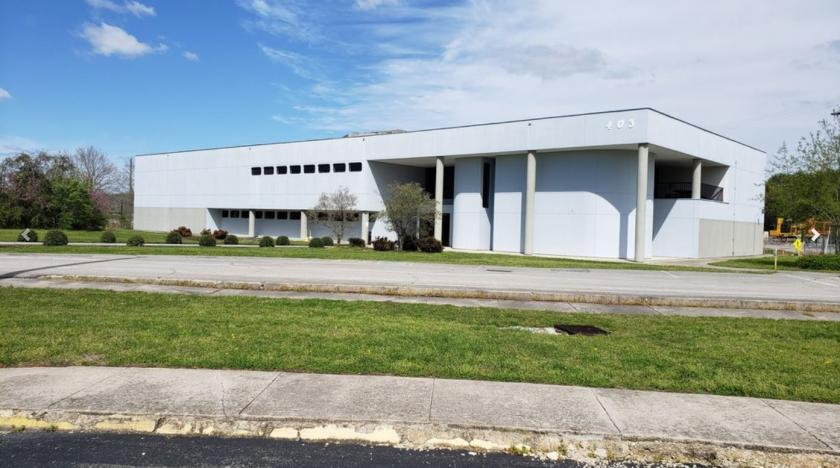 403 Victorius Boulevard East Oak Ridge, TN 37830 - alt image 4