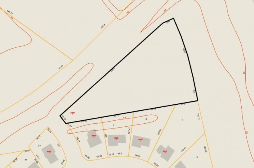 5208 Doc Bennett Road Fayetteville, NC 28306 - alt image 2