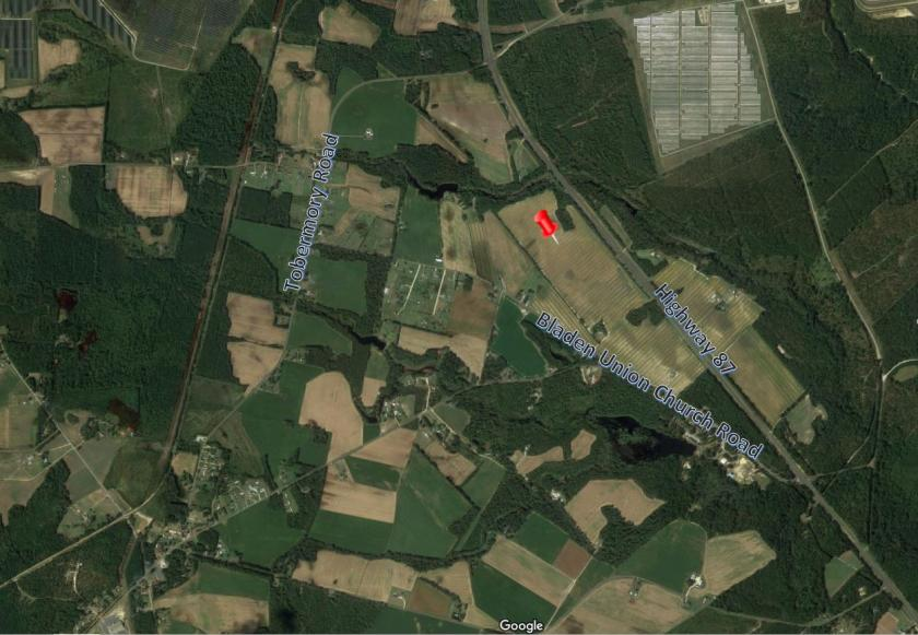 20074 NC-87 Fayetteville, NC 28306 - main image