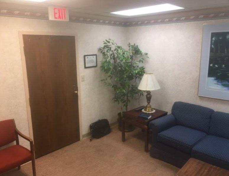 101 Robeson Street Fayetteville, NC 28301 - alt image 4