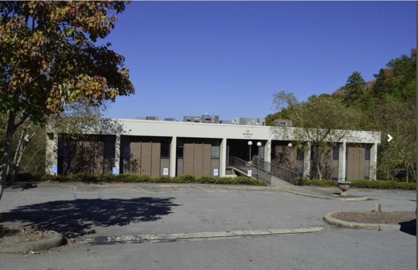601 Vestavia Parkway Vestavia Hills, AL 35216 - alt image 3