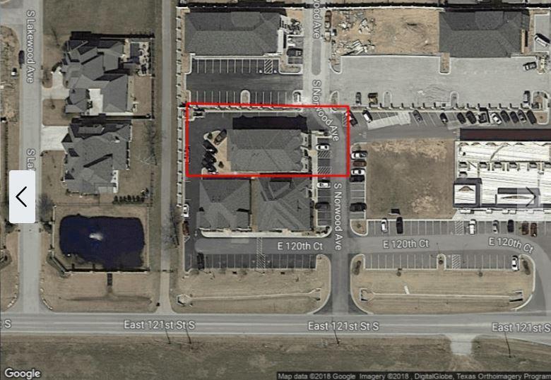 12028 South Norwood Avenue Tulsa, OK 74137 - alt image 2