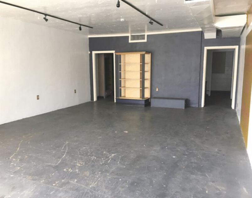 25 Kensington Avenue South Salt Lake City, UT 84115 - alt image 3