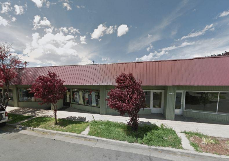 25 Kensington Avenue South Salt Lake City, UT 84115 - main image