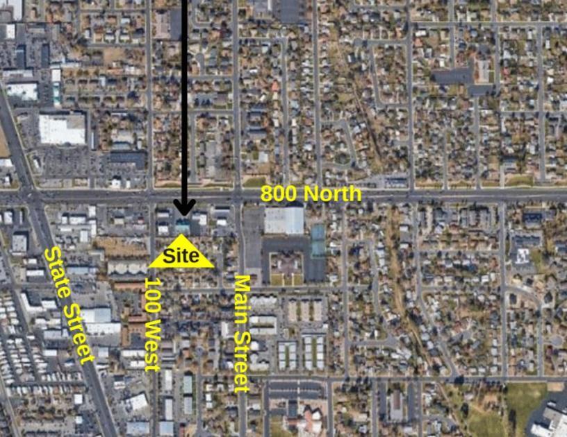65 West 800 North Orem, UT 84057 - alt image 2