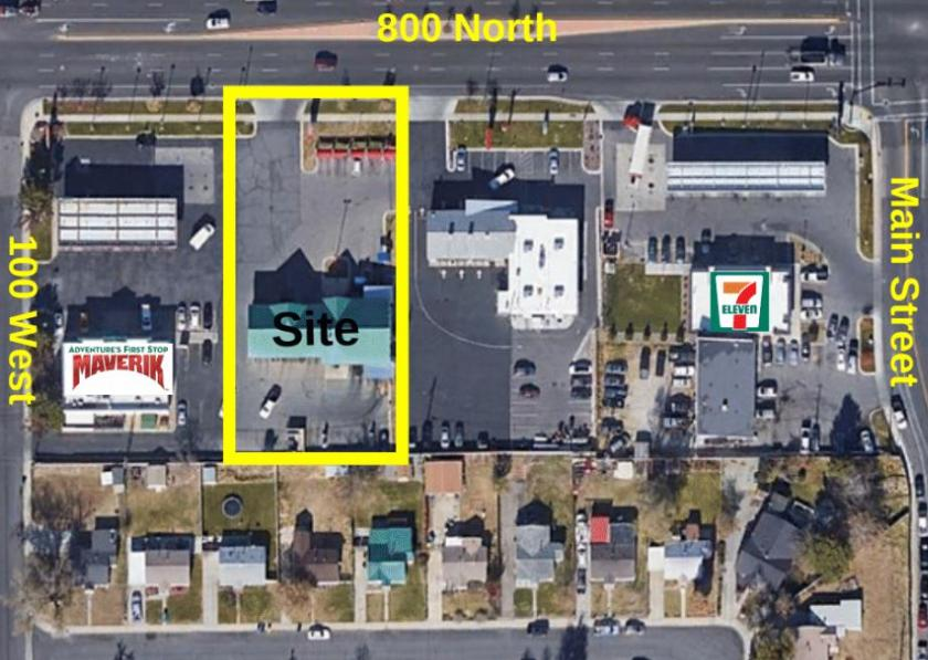 65 West 800 North Orem, UT 84057 - alt image 3