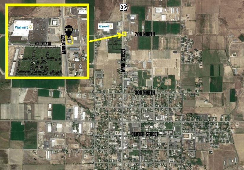 727 50 East Ephraim, UT 84627 - alt image 4