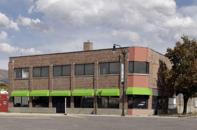 1435 South State Street Salt Lake City, UT 84115 - main image
