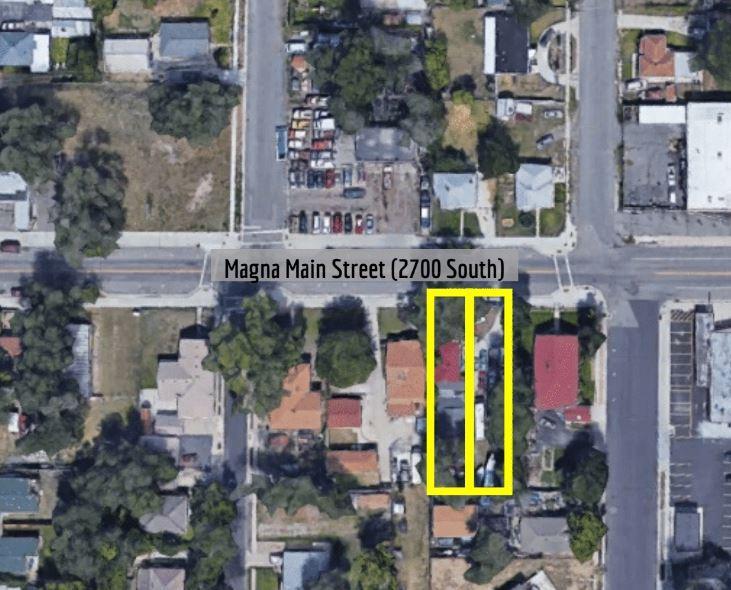 8815 West Magna Main Street Magna, UT 84044 - alt image 2