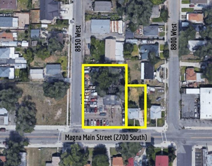 8820 West Magna Main Street Magna, UT 84044 - alt image 2