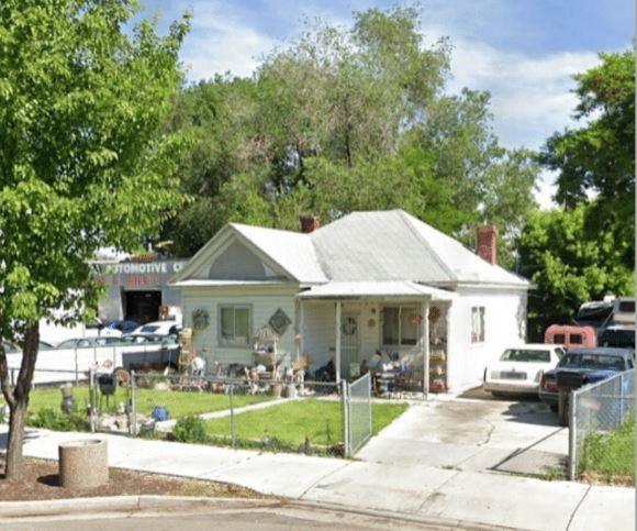 8820 West Magna Main Street Magna, UT 84044 - alt image 3