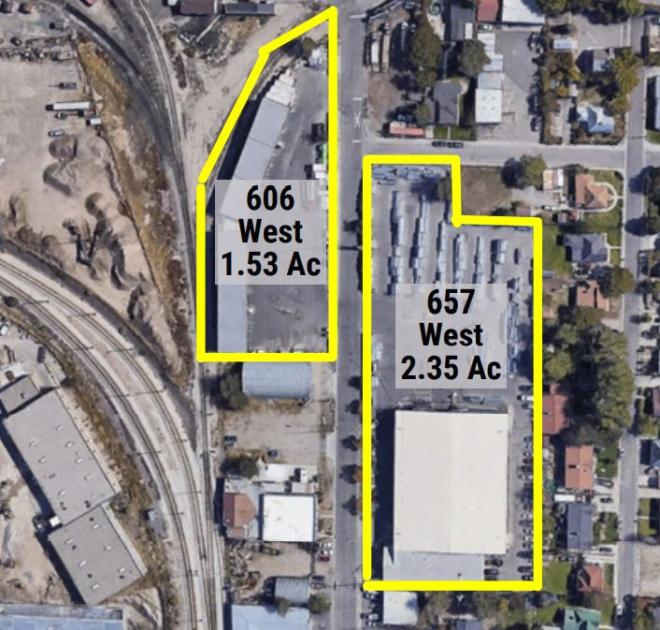 606 8th Avenue Midvale, UT 84047 - alt image 3