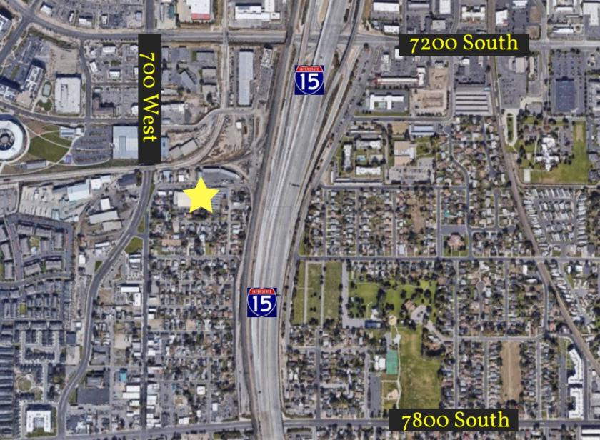 606 8th Avenue Midvale, UT 84047 - alt image 4