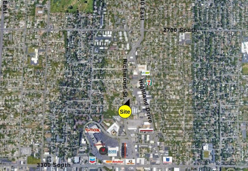 3001 South 1300 East Millcreek, UT 84106 - alt image 2