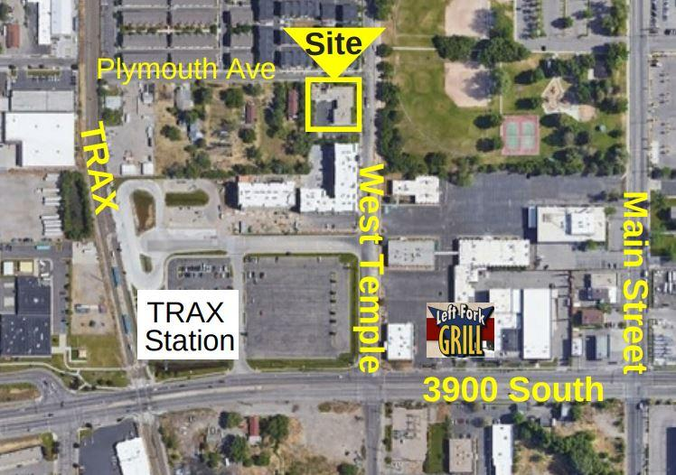 3780 South West Temple South Salt Lake, UT 84115 - alt image 2