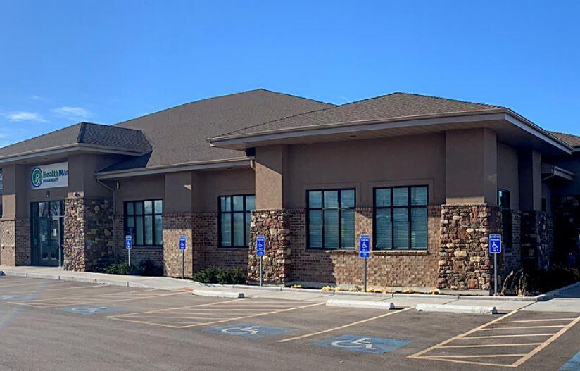 1407 North 2000 West Clinton, UT 84015 - main image