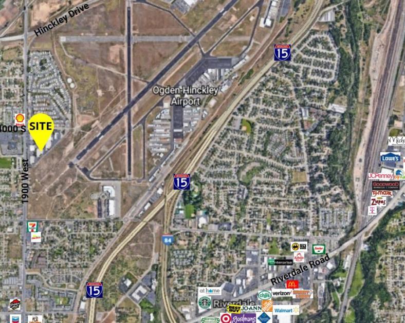 4074 South 1900 West Roy, UT 84067 - alt image 2