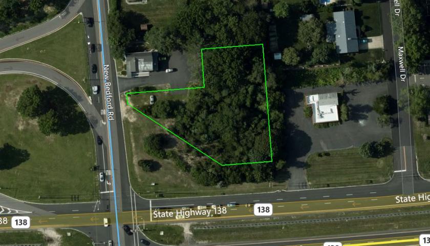 1572 New Jersey 138 Farmingdale, NJ 07727 - main image
