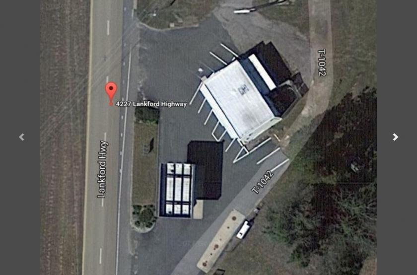 4227 Lankford Highway Exmore, VA 23350 - alt image 2