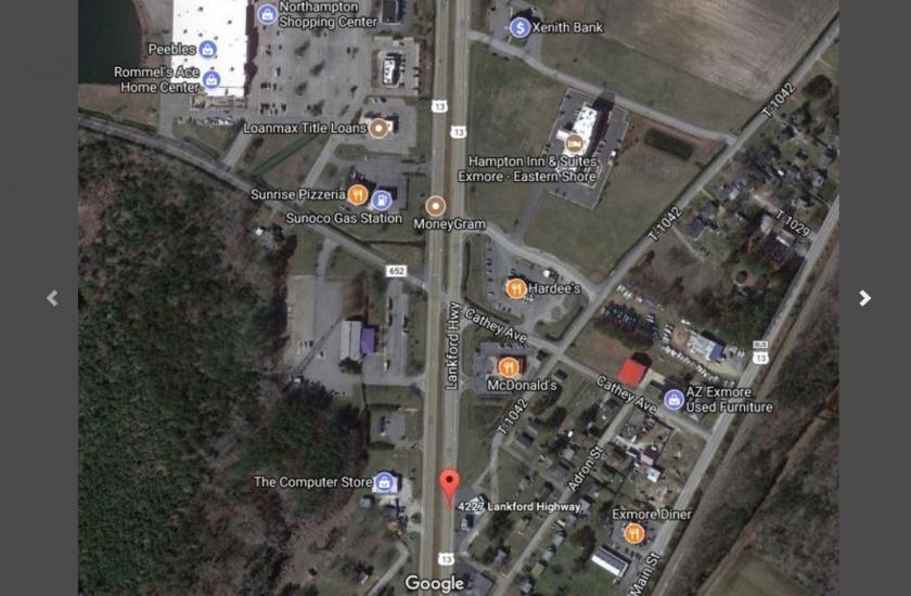 4227 Lankford Highway Exmore, VA 23350 - alt image 3