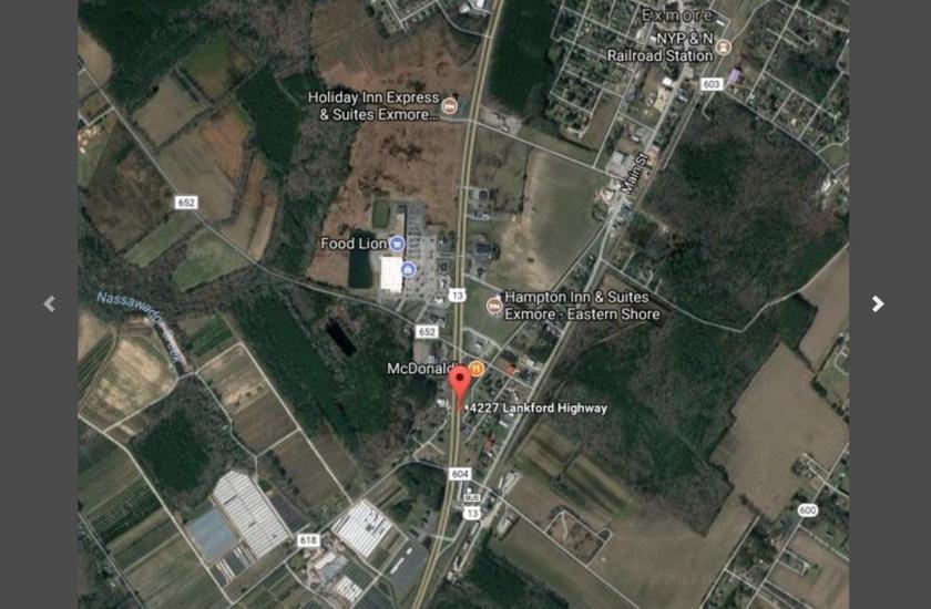 4227 Lankford Highway Exmore, VA 23350 - alt image 4