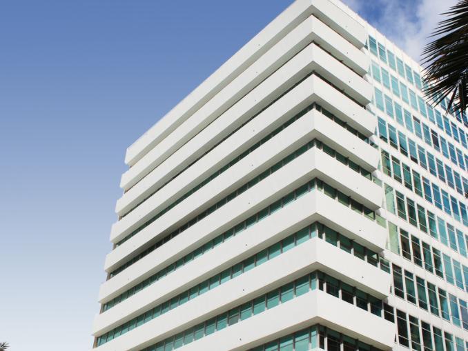 14 Northeast 1st Avenue Miami, FL 33132 - alt image 3