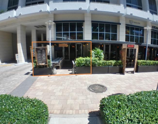 1057 Brickell Plaza Miami, FL 33131 - alt image 2