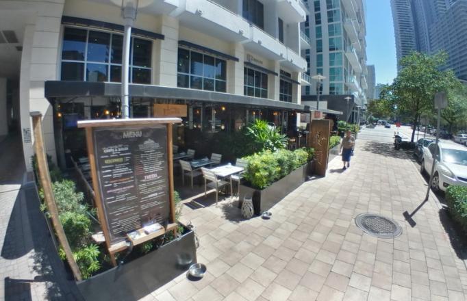 1057 Brickell Plaza Miami, FL 33131 - alt image 3
