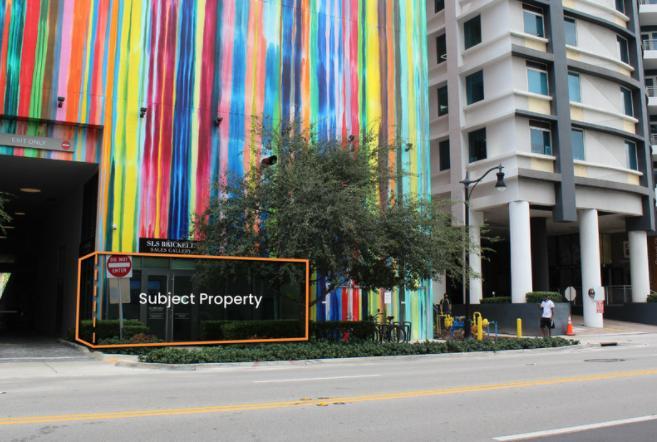1300 South Miami Avenue Miami, FL 33130 - alt image 2
