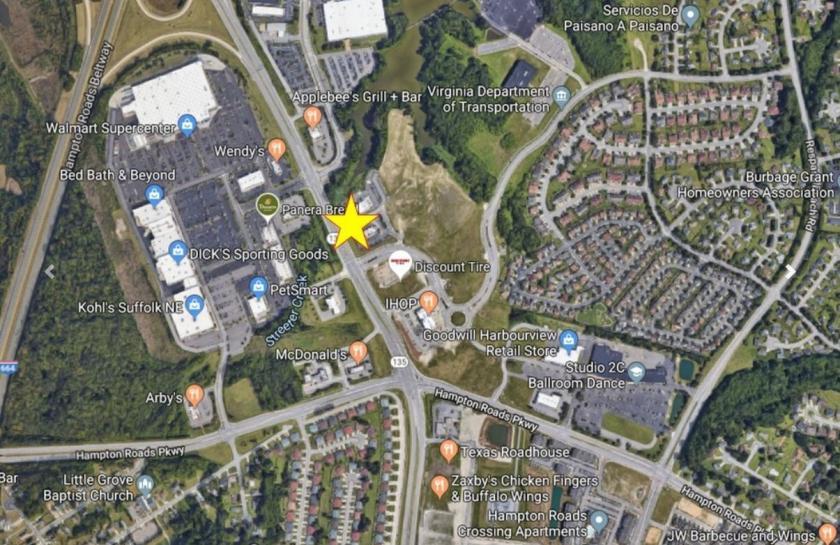 100 Lake View Parkway Suffolk, VA 23435 - alt image 3