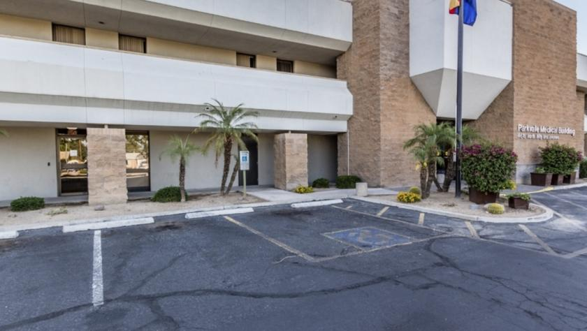 4616 North 51st Avenue Phoenix, AZ 85031 - main image