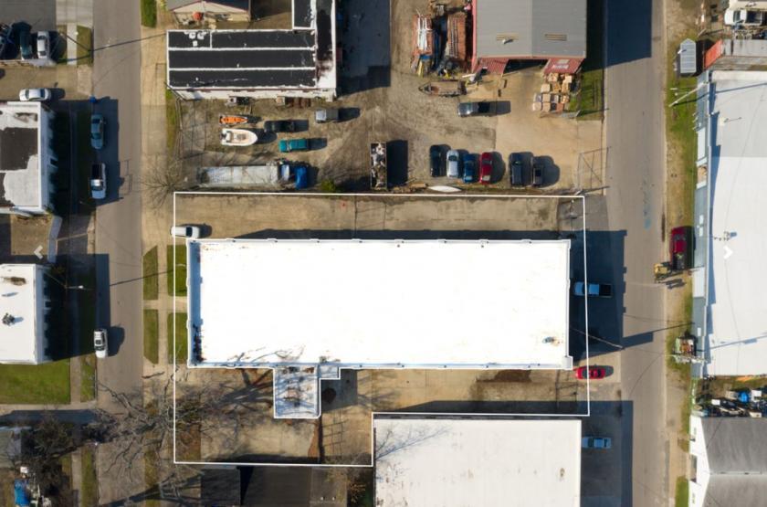 860 West 44th Street Norfolk, VA 23508 - alt image 3