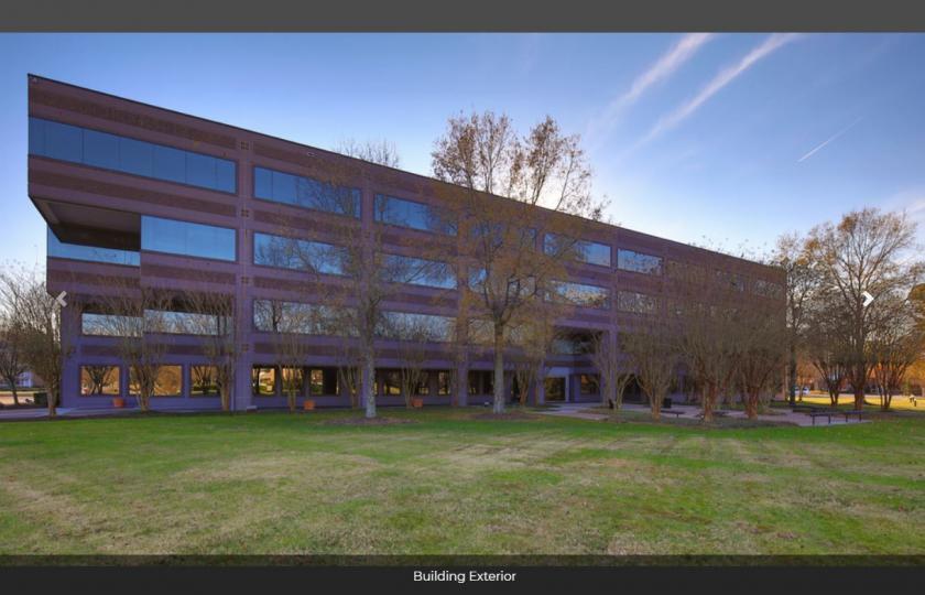 240 Corporate Boulevard Norfolk, VA 23502 - alt image 2