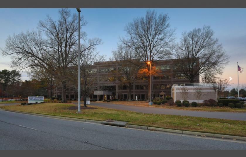 240 Corporate Boulevard Norfolk, VA 23502 - alt image 3