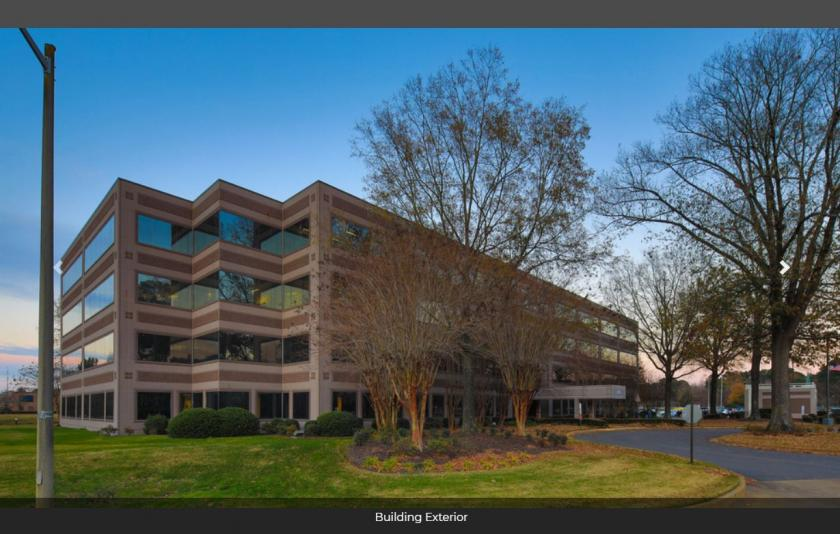 240 Corporate Boulevard Norfolk, VA 23502 - alt image 4