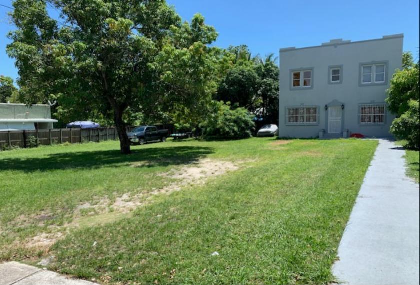 1268 Northwest 27th Street Miami, FL 33142 - main image
