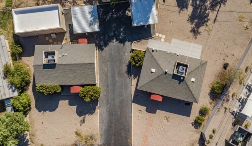 4032 North Reddell Avenue, 4026 and 4032 N Reddell Scottsdale, AZ 85251 - alt image 2